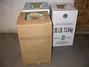 carton box for 30 LBs R134a