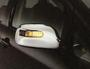 Door Mirror Cover with Lamp For Toyota WISH. - photo 0