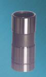 valve lifter - photo 0