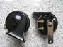Auto Horn(Electrical Horn) - photo 0