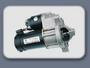 Starter: Citroen 12v 1.4kw