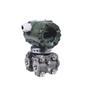 Leader LD series 1151 capacitance general/smart pressure/differential press - photo 0