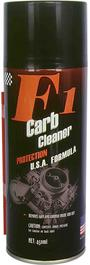 carb cleaner - photo 0