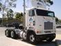 1992 TO 1996 FREIGHTLINERS COE - photo 0
