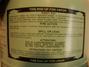1140 x 30/lb. DOT Cylinders $129.99 Take All Price - photo 2