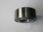 510002 wheel bearing