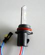 The HID conversion kits for auto lamps - photo 4