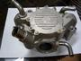 CHEVROLET WATER PUMP