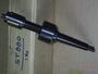 Cummins - Injector Sleeve Expander (NT,V) - photo 0
