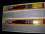 """Wiper Blades 18"""" Bosch Type"""
