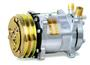 5H14 Compressor