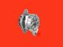 Sell AC Delco# 321-143 Alternator - photo 0