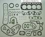 Toyota Engine Gasket - photo 0