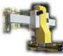 Press automation: transfers,feeders - photo 0
