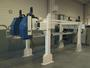 Press automation: transfers,feeders - photo 1