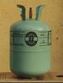 R22 Cylinder