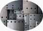 Brake Pad,Brake Shoe,Brake Lining - photo 2