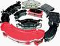 Brake Pad,Brake Shoe,Brake Lining - photo 3