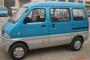 Microbus for persoon - photo 0