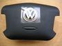 Grand New Original VW/AUDI Driver's Airbag on Sale! - photo 1
