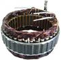 Automotive surplus stator - photo 0