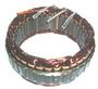 Automotive surplus stator - photo 1