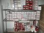Clutch Kits, Master Cylinders,Slave Cylinders and more : Prices are totals - photo 0