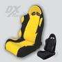 Sport seat SPA - photo 0