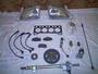 Dacia Auto Parts - photo 0