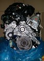 << New Complete FORD Engine 4.2L >>