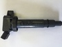 Ignition Coil - 09919-T2008