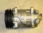 Air Conditioning Compressor Parts - 100-R57551