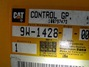 1000's of HUGE Caterpillar NEW USED Parts Liquidation