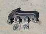 135 Exhaust Manifolds,  58 harmonic Balancers,  11 Timing Covers,  Ford,  GM,  J