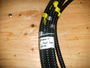 15004017 GM Fuel Feed Line For Medium Duty Trucks