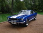 1965 Ford Mustang 289 Fastback Shelby GT 350 Model US$18,000.00 (QUICK SELL