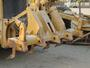 1994 Caterpillar 140g motor grader S / N: 5MD02386
