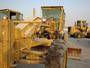 1994 Caterpillar 140g motor grader S / N: 5MD02761