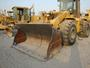 1997 Caterpillar 950FII wheel loader S / N: 5SK03121