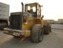 Industrial - 1997 Caterpillar 950FII wheel loader S/N: 5SK03121