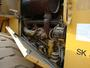 1997 Caterpillar 950FII wheel loader S/N: 5SK03121
