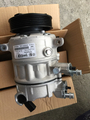 Air Conditioning Compressor - 1K0820803H