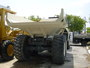 Heavy Truck Parts - 2- 2004-TEREX TA27 ARTICULATED DUMP TRUCK