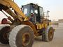 2001 Caterpillar 966G wheel loader S / N: 3PW01264