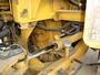 2002 Caterpillar 966G wheel loader S / N: AXJ00703