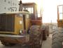 2004 Caterpillar 966G wheel loader S/N: ANZ00574