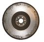 2005-2009 OE Mustang GT Flywheel 4.6L Manual Transmission