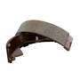 2005 - 2015 Toyota Tacoma Ceramic Rear Drum Brake Shoes