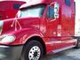 Heavy Truck Parts - 2005 Freightliner Columbia