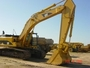 2006-CATERPILLAR 345CL EXCAVATOR